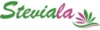 steviaproducts-logo