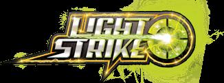 lightstrike-logo.png